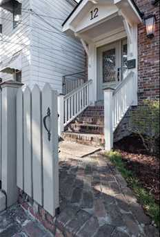 12 Moultrie Street - Photo 1