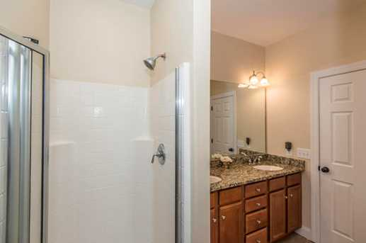 849 Captain Toms Crossing - Photo 24