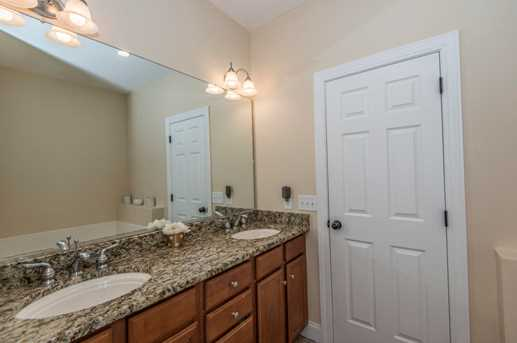 849 Captain Toms Crossing - Photo 22