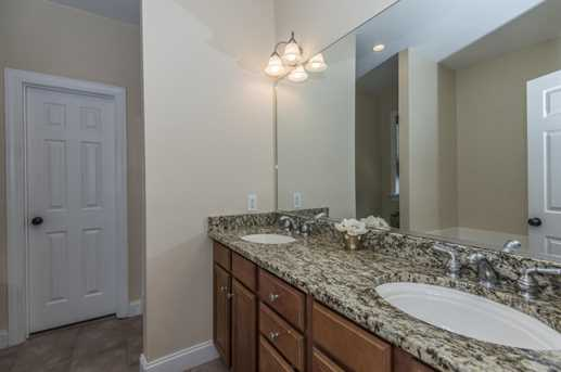 849 Captain Toms Crossing - Photo 20