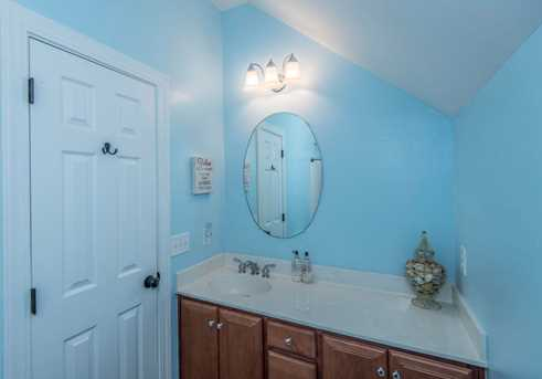 849 Captain Toms Crossing - Photo 36