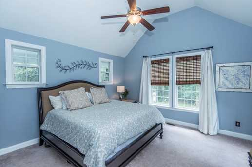 849 Captain Toms Crossing - Photo 18