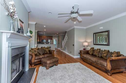 849 Captain Toms Crossing - Photo 10