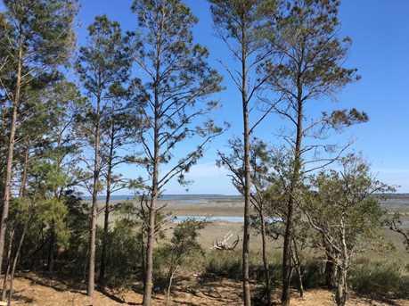 4899 Sound View Drive - Photo 2