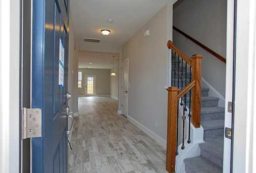 7867 Montview Rd - Photo 2
