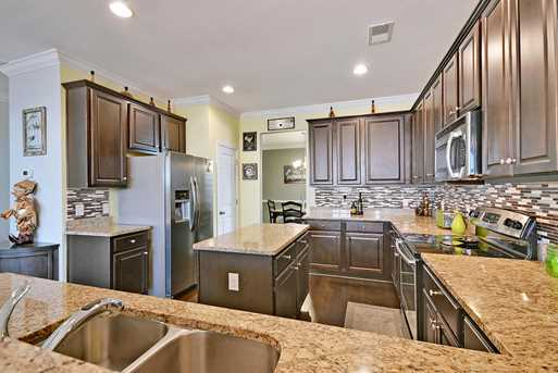 8955 Cat Tail Pond Road - Photo 6