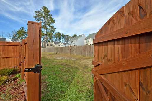 8955 Cat Tail Pond Road - Photo 30