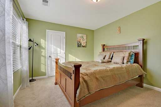 8955 Cat Tail Pond Road - Photo 20