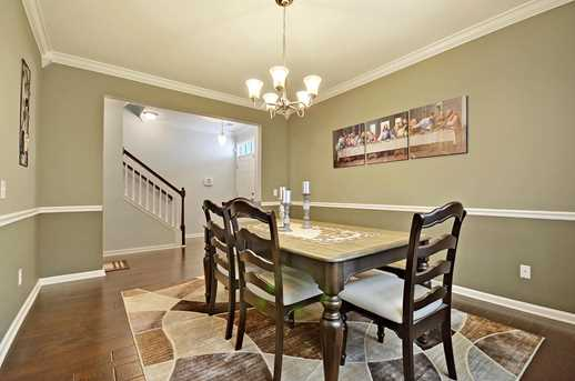8955 Cat Tail Pond Road - Photo 4