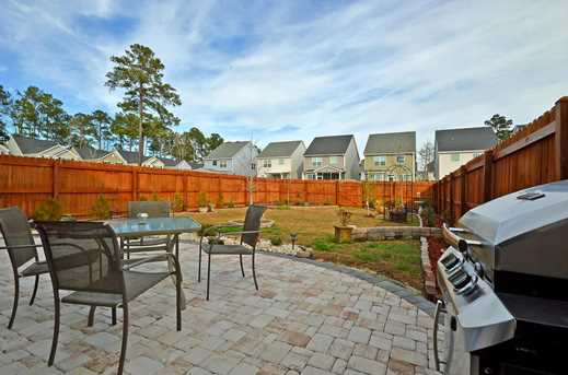 8955 Cat Tail Pond Road - Photo 26