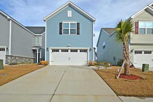 8955 Cat Tail Pond Road - Photo 2
