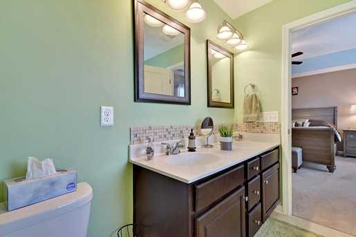 8955 Cat Tail Pond Road - Photo 18