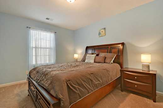 8955 Cat Tail Pond Road - Photo 22