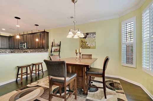 8955 Cat Tail Pond Road - Photo 32