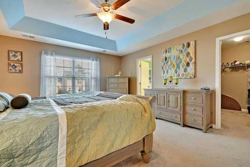 8955 Cat Tail Pond Road - Photo 16
