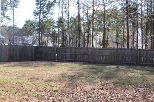 252 Two Pond Loop - Photo 18
