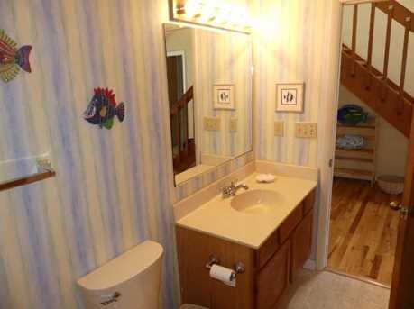 3211 Myrtle St - Photo 40
