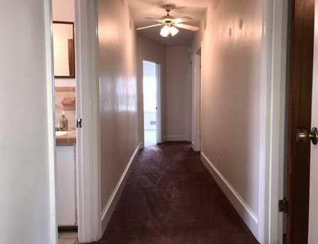 302 S Rosemary Avenue - Photo 14