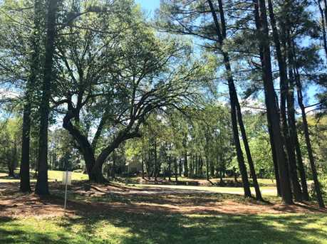 201 Golf View Lane - Photo 34