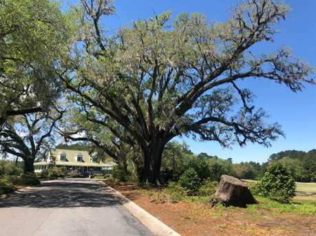 201 Golf View Lane - Photo 36