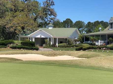 201 Golf View Lane - Photo 44