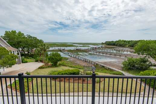 4181 Victory Pointe Dr - Photo 28