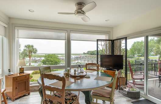 4181 Victory Pointe Dr - Photo 12