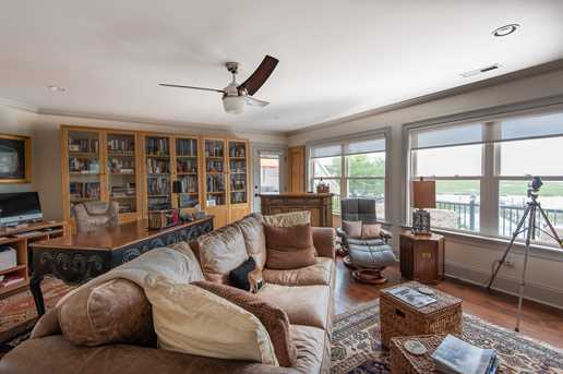 4181 Victory Pointe Dr - Photo 36