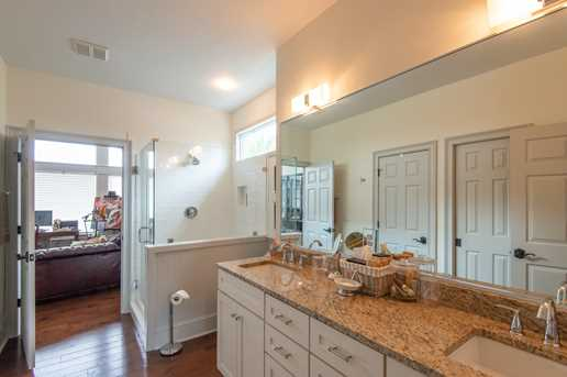 4181 Victory Pointe Dr - Photo 30
