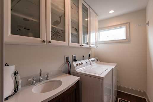 4181 Victory Pointe Dr - Photo 24