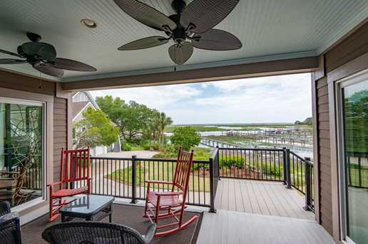 4181 Victory Pointe Dr - Photo 34