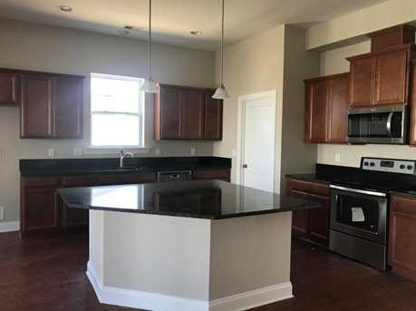 7324 Horned Grebe Ct - Photo 14