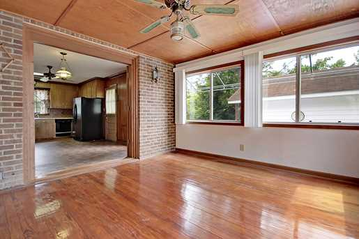 119 E Edgewater Dr - Photo 38
