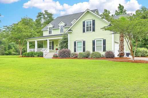 4203 Cottage Grove Ct - Photo 36