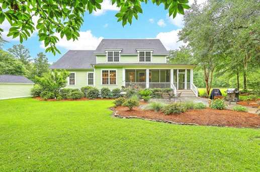 4203 Cottage Grove Ct - Photo 40