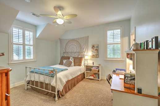 4203 Cottage Grove Ct - Photo 22