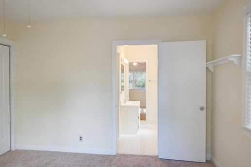 2064 Medway Road - Photo 14