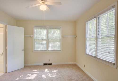 2064 Medway Road - Photo 12