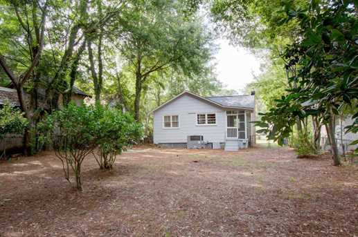 2064 Medway Road - Photo 30