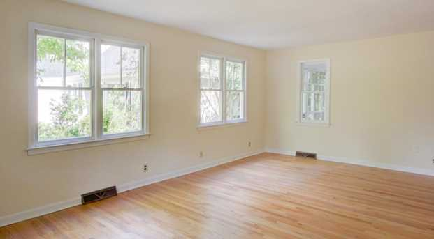 2064 Medway Road - Photo 6