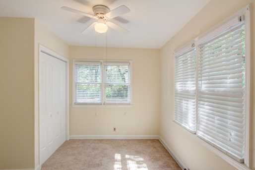 2064 Medway Road - Photo 18