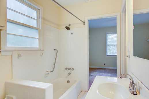 2064 Medway Road - Photo 16