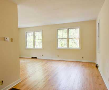2064 Medway Road - Photo 10