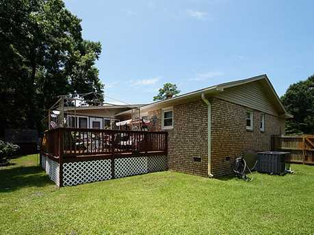 9 Edenwood Ct - Photo 38