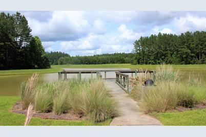 1075 Wassamassaw Plantation Drive - Photo 1