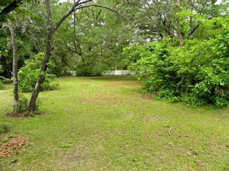 215 Meadow - Photo 4