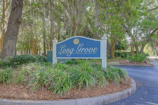 1600 Long Grove Drive #726 - Photo 1