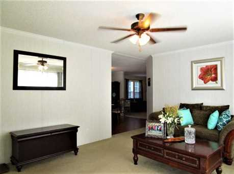 189 Monsum Ct - Photo 4