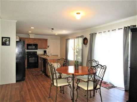189 Monsum Ct - Photo 6