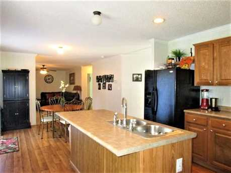 189 Monsum Ct - Photo 8